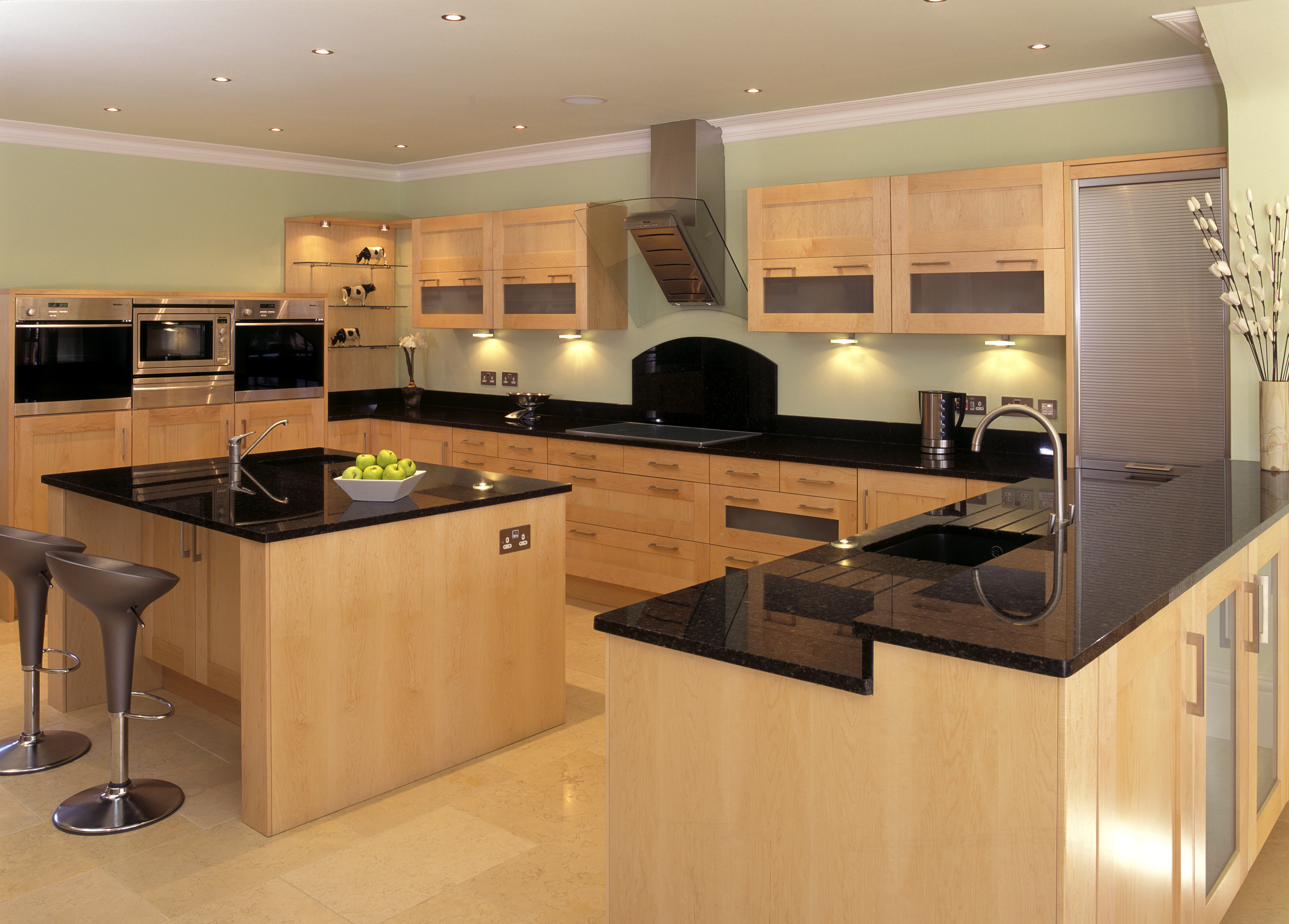 Great Fitted Kitchen 6791 x 4868 · 11473 kB · jpeg