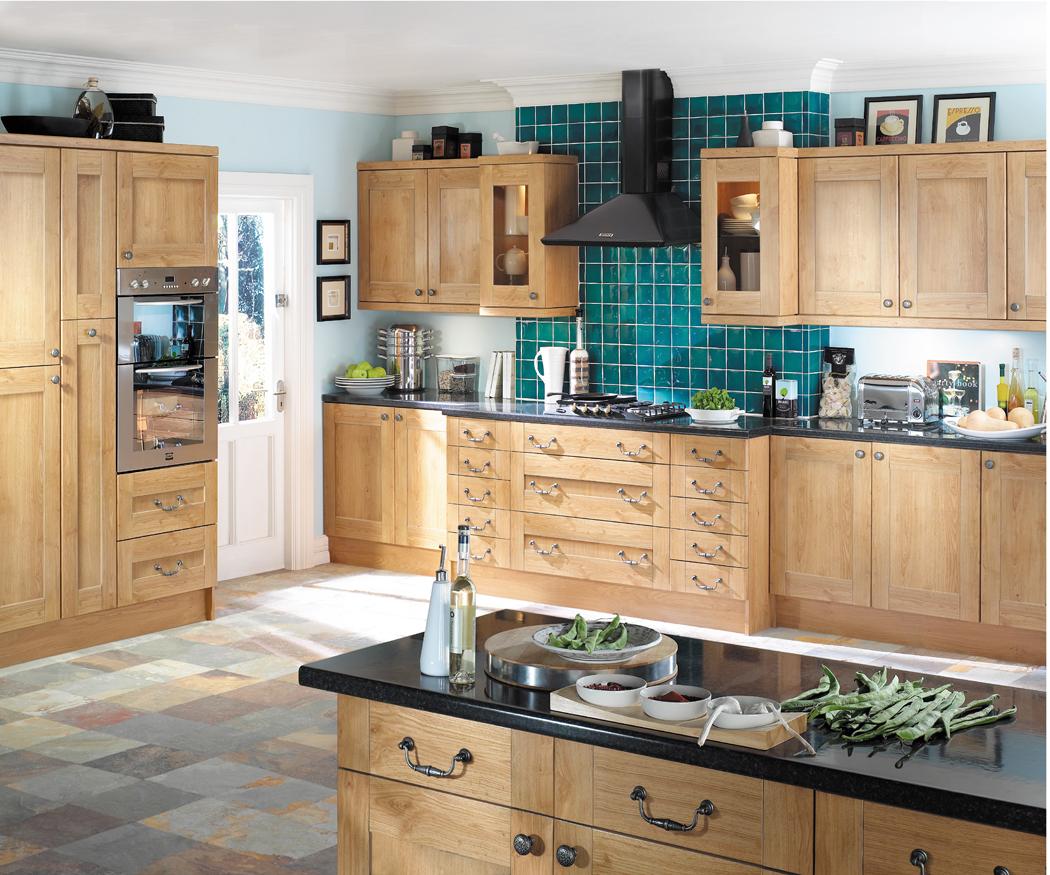 Kitchen Sink Designs Uk