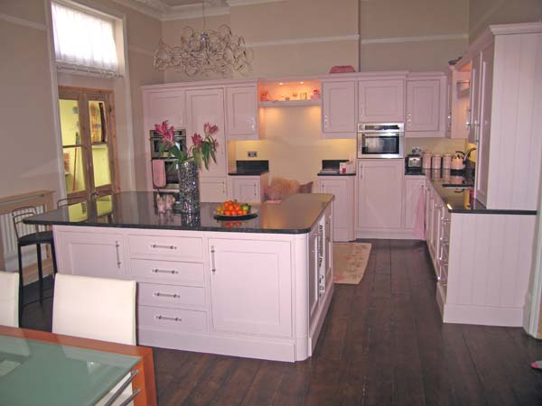 kitchen design dorchester kitchens kitchenworld exeter 419
