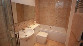 Bathrooms exeter devon for Bathroom designs exeter
