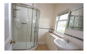 Bathrooms Exeter Devon