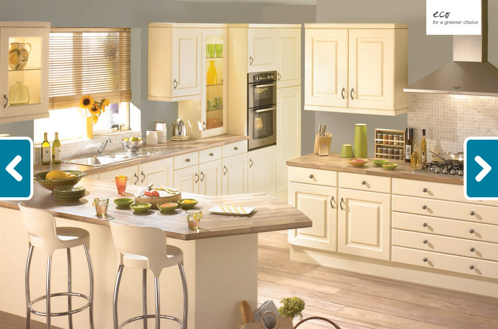 kitchen designers exeter exeter kitchen design kitchenworld exeter 504