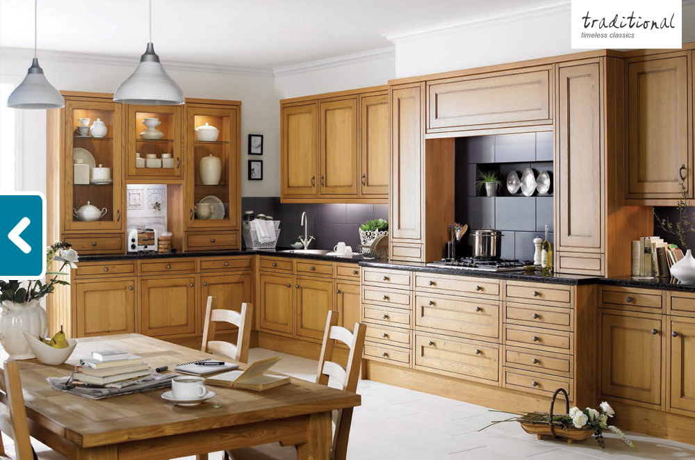 Kitchen Showroom Exeter Kitchenworld Exeter