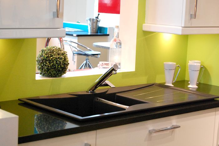 kitchen designers exeter exeter kitchen design 504